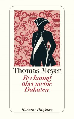 thomas_meyer_dukaten