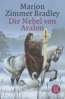 nebel_avalon