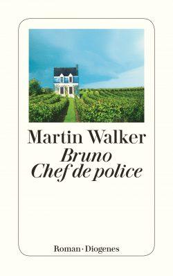 bruno-walker