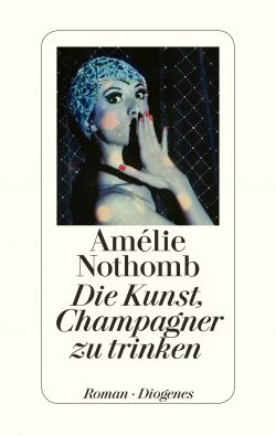 nothomb_champagner