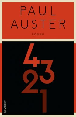 auster4321