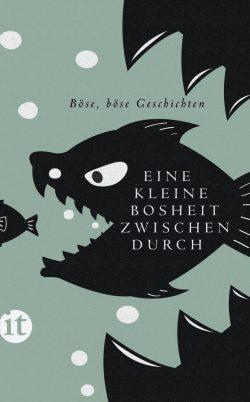 Taschenbuch - Neuerscheinungen Frühjahr 2019